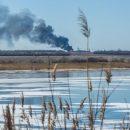 Диверсанты сепаратистов гибнут на собственных минах, — штаб АТО