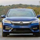 В США были выбраны лучшие автомобили года