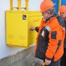 В Украине запретили ставить общедомовые счетчики газа без согласия жильцов