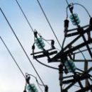 В Украине тарифы на электроэнергию для бизнеса выше, чем в большинстве стран Европы