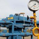 В НАБУ раскрыли схему хищения газа на полтора млрд