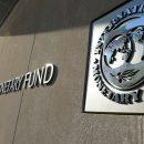 МВФ требует поднять в Украине цену на газ