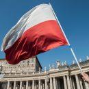 Дещица: более миллиона украинцев уехали работать в Польшу