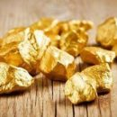 На Закарпатье нашли крупное месторождение золота