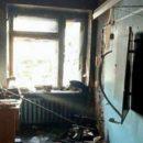 В России подросток напал на учеников с топором (видео)