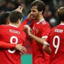 Лучше, когда вы не играете: россияне ярко высмеяли своих же футболистов