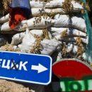Закон о реинтеграции Донбасса: ЕС озвучил свою позицию