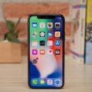Спрос на iPhone X не оправдал ожидания — СМИ