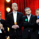 «Квартал 95» порвал зал номером про Порошенко