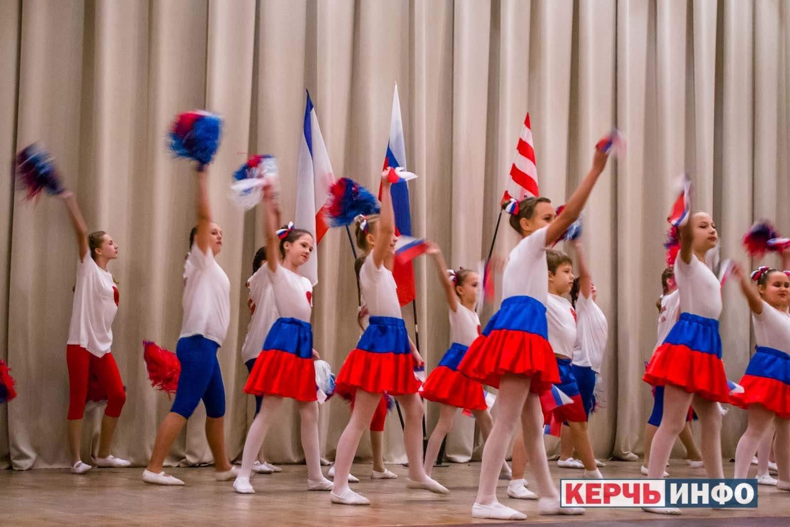 Жители Крыма насмешили соцсети празднованием «Дня республики»