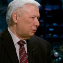 Ехануров: Меня удивляет, что господам олигархам не хватает ума договориться. Так с ними поодиночке разберутся