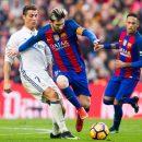Роналду назвал Месси «плохим футболистом»