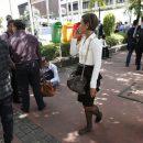 В Индонезии произошло серьезное землетрясение