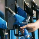 Как изменилась средняя стоимость бензина в Украине за последние сутки