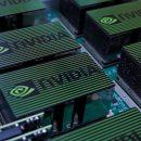 Nvidia ограничит продажу своих видеокарт