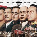 В России запретили фильм «Смерть Сталина» за «насмешку над всем советским прошлым»