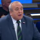 На росТВ унизили семьи погибших на Донбассе наемников