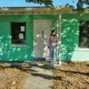 Секрет успеха раскрыт: девочка купила собственный дом уже в 14 лет