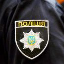 Погоня и стрельба: в Одессе полиция успешно задержала банду грабителей (видео)