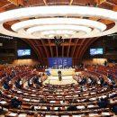 ПАСЕ призвала Украину усилить борьбу с коррупцией