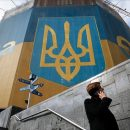 Украина худшая в Европе по уровню свободы человека