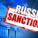 И что теперь – война? США расширили санкционный список по России