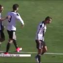 Испанский футболист забил чудо-гол, совершив невероятный рейд в стиле Месси