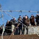 В Украине массово отпускают преступников: тревожные цифры