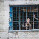 Князев: В Украине сократилось число заключенных