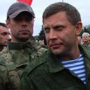 От Захарченко избавятся: стало известно о грандиозных планах Кремля
