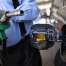 Цена дизеля на АЗС бьет рекорды