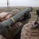 Что изменит мощное оружие США на Донбассе (видео)