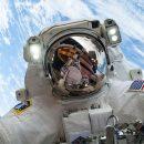 NASA использует блокчейн-технологии для исследования космоса