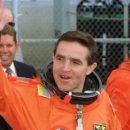 Умер первый космонавт Украины Леонид Каденюк