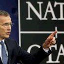 Генсек НАТО назвал Россию основной угрозой для всего мира