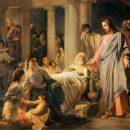 Актуальность приобретения картин религиозного уклона