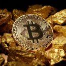 Мировые события рынка криптовалют