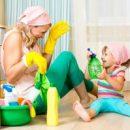 Актуальность услуг агентства по подбору домашнего персонала