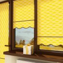 Качественные жалюзи на окна
