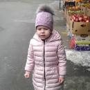 По поводу Высоцкого: 4-летняя девочка ответила Вятровичу