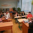 В Украине запретили школьные родительские комитеты