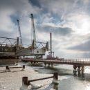 Эксперты подсчитали, сколько Россия тратит на Крым
