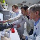 Новая технология позволяет врачам смотреть сквозь кожу пациентов (видео)