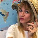 Леся Никитюк сделала неожиданное заявление о мужчинах