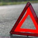 Жительница Запорожской области едва не погибла на пешеходном переходе