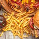 Холестерин — смерть: Медики приговорили любителей жирного
