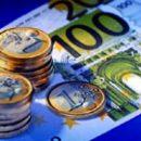 Deutsche Bank завершил с убытком третий год подряд