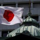 Япония поддержала новую ядерную доктрину США
