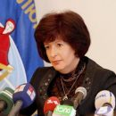 Дата обмена заложниками не определена – Лутковская