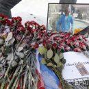 Путин присвоил сбитому в Сирии летчику Филипову звание Героя РФ